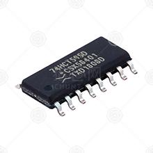 74HCT595D,118逻辑芯片厂家品牌_逻辑芯片批发交易_价格_规格_逻辑芯片型号参数手册-猎芯网