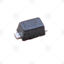 SOD4002-SH通用二极管品牌厂家_通用二极管批发交易_价格_规格_通用二极管型号参数手册-猎芯网