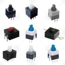 K8-7071D-N1按键开关/继电器厂家品牌_按键开关/继电器批发交易_价格_规格_按键开关/继电器型号参数手册-猎芯网
