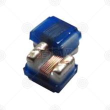 HP0402-19NH-N电感/磁珠/变压器厂家品牌_电感/磁珠/变压器批发交易_价格_规格_电感/磁珠/变压器型号参数手册-猎芯网