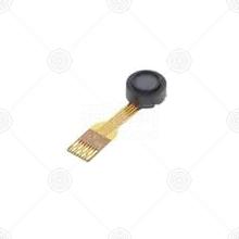 HSPPAD132A压力传感器品牌厂家_压力传感器批发交易_价格_规格_压力传感器型号参数手册-猎芯网