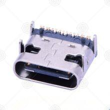MC-311D连接器厂家品牌_连接器批发交易_价格_规格_连接器型号参数手册-猎芯网