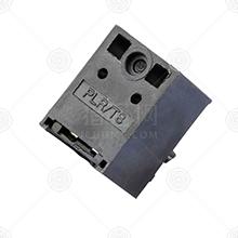PLR135/T8光纤连接器品牌厂家_光纤连接器批发交易_价格_规格_光纤连接器型号参数手册-猎芯网