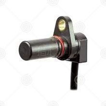 SNG-QPLA-000速度传感器品牌厂家_速度传感器批发交易_价格_规格_速度传感器型号参数手册-猎芯网
