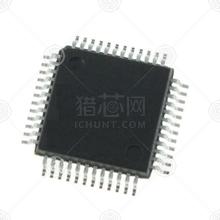 GM7123C编译码芯片厂家品牌_编译码芯片批发交易_价格_规格_编译码芯片型号参数手册-猎芯网