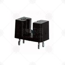 LA230A光电传感器品牌厂家_光电传感器批发交易_价格_规格_光电传感器型号参数手册-猎芯网