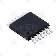 RS824XQ低噪声运放厂家品牌_低噪声运放批发交易_价格_规格_低噪声运放型号参数手册-猎芯网