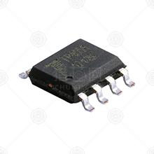 TP4056-ESOP8 电池电源管理芯片 SOP-8_EP_150mil
