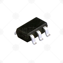 AL8860WT-7LED驱动厂家品牌_LED驱动批发交易_价格_规格_LED驱动型号参数手册-猎芯网