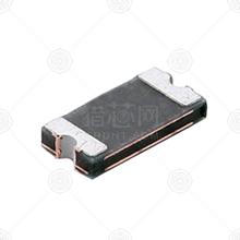 NANOSMDC150F-2保险丝/电路保护品牌厂家_保险丝/电路保护批发交易_价格_规格_保险丝/电路保护型号参数手册-猎芯网