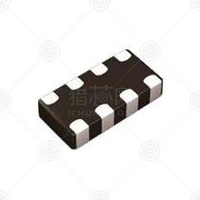 BK32164S601-T 贴片磁珠 1206