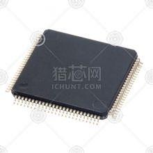 GD32F450VIT6处理器及微控制器品牌厂家_处理器及微控制器批发交易_价格_规格_处理器及微控制器型号参数手册-猎芯网