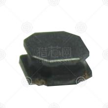 SWPA5020S1R0NT功率电感厂家品牌_功率电感批发交易_价格_规格_功率电感型号参数手册-猎芯网