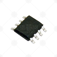 XL3001E1LED驱动厂家品牌_LED驱动批发交易_价格_规格_LED驱动型号参数手册-猎芯网