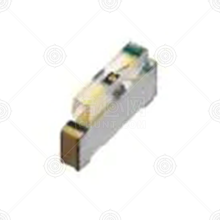 LITEON(光宝) LTST-S270KFKT 发光二极管 SMD
