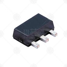 UMW BP1361驱动器品牌厂家_驱动器批发交易_价格_规格_驱动器型号参数手册-猎芯网