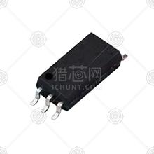 ACPL-W340-500EIGBT驱动品牌厂家_IGBT驱动批发交易_价格_规格_IGBT驱动型号参数手册-猎芯网