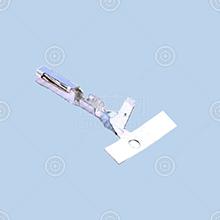 173681-1压线端子厂家品牌_压线端子批发交易_价格_规格_压线端子型号参数手册-猎芯网