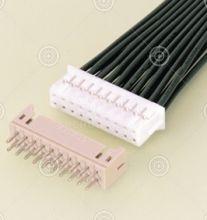B12B-PHDSS(LF)(SN)PCB连接器品牌厂家_PCB连接器批发交易_价格_规格_PCB连接器型号参数手册-猎芯网