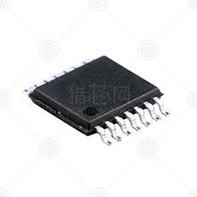 TPF632C-TR 音频芯片 圆盘