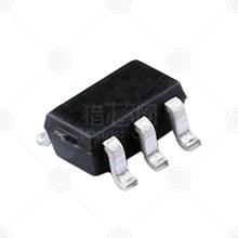 FP7179LR-G1LED驱动厂家品牌_LED驱动批发交易_价格_规格_LED驱动型号参数手册-猎芯网