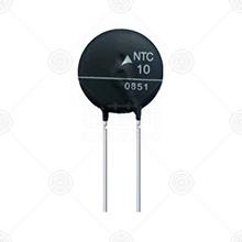 B57237S0229M000NTC热敏电阻厂家品牌_NTC热敏电阻批发交易_价格_规格_NTC热敏电阻型号参数手册-猎芯网
