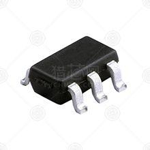 TPF141N-TR视频芯片品牌厂家_视频芯片批发交易_价格_规格_视频芯片型号参数手册-猎芯网