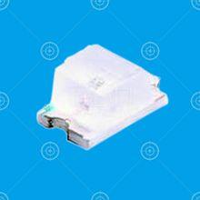 LTST-C235KGKRKT发光二极管品牌厂家_发光二极管批发交易_价格_规格_发光二极管型号参数手册-猎芯网