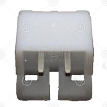 B2B-PH-K-S 连接器 DIP