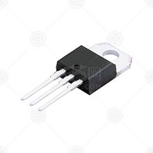 JST16A-600BW可控硅品牌厂家_可控硅批发交易_价格_规格_可控硅型号参数手册-猎芯网