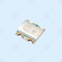 19-337C/RSBHGHC-M01/2T发光二极管厂家品牌_发光二极管批发交易_价格_规格_发光二极管型号参数手册-猎芯网