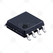 NJM4580E-TE1-#ZZZB低噪声运放品牌厂家_低噪声运放批发交易_价格_规格_低噪声运放型号参数手册-猎芯网