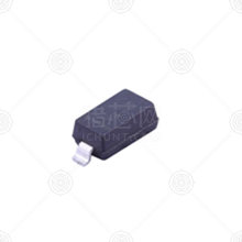 BZT52C3V0稳压二极管品牌厂家_稳压二极管批发交易_价格_规格_稳压二极管型号参数手册-猎芯网