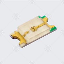 D-G080508G1-KS2发光二极管品牌厂家_发光二极管批发交易_价格_规格_发光二极管型号参数手册-猎芯网