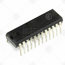 TM1668LCD驱动品牌厂家_LCD驱动批发交易_价格_规格_LCD驱动型号参数手册-猎芯网