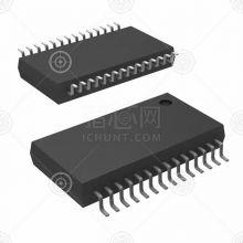 SN65LV1021DBR接口芯片品牌厂家_接口芯片批发交易_价格_规格_接口芯片型号参数手册-猎芯网