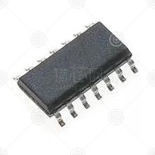 CD40664000系列逻辑芯片厂家品牌_4000系列逻辑芯片批发交易_价格_规格_4000系列逻辑芯片型号参数手册-猎芯网