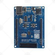 SWM181DBU6-40方案验证板品牌厂家_方案验证板批发交易_价格_规格_方案验证板型号参数手册-猎芯网