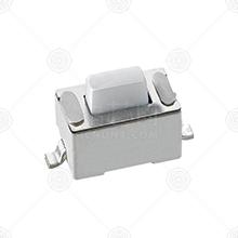 1TS002B-1900-4300按键开关/继电器品牌厂家_按键开关/继电器批发交易_价格_规格_按键开关/继电器型号参数手册-猎芯网