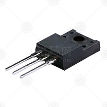 10N65L-TF2-TMOS(场效应管)厂家品牌_MOS(场效应管)批发交易_价格_规格_MOS(场效应管)型号参数手册-猎芯网