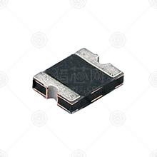 SMD1210-075-16V贴片保险丝厂家品牌_贴片保险丝批发交易_价格_规格_贴片保险丝型号参数手册-猎芯网