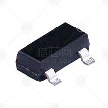 KTC8550S-C-RTK/P晶体管品牌厂家_晶体管批发交易_价格_规格_晶体管型号参数手册-猎芯网