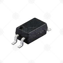 KPS28010BTLD贴片光耦厂家品牌_贴片光耦批发交易_价格_规格_贴片光耦型号参数手册-猎芯网