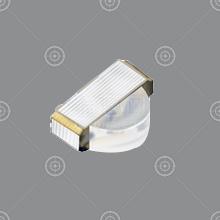 12-23C/R6GHBHC-C30/2C发光二极管厂家品牌_发光二极管批发交易_价格_规格_发光二极管型号参数手册-猎芯网