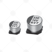 RVT2A2R2M0605贴片电解电容品牌厂家_贴片电解电容批发交易_价格_规格_贴片电解电容型号参数手册-猎芯网