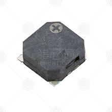 MLT-8530蜂鸣器品牌厂家_蜂鸣器批发交易_价格_规格_蜂鸣器型号参数手册-猎芯网