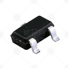 AP2307GN-HF晶体管品牌厂家_晶体管批发交易_价格_规格_晶体管型号参数手册-猎芯网