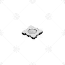 SKSDPCE010多功能开关厂家品牌_多功能开关批发交易_价格_规格_多功能开关型号参数手册-猎芯网