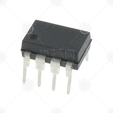 NJM567D时基集成芯片品牌厂家_时基集成芯片批发交易_价格_规格_时基集成芯片型号参数手册-猎芯网