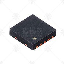RS2105XTDC10模拟开关芯片厂家品牌_模拟开关芯片批发交易_价格_规格_模拟开关芯片型号参数手册-猎芯网